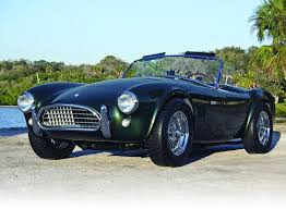 gallery of ac shelby cobra 289