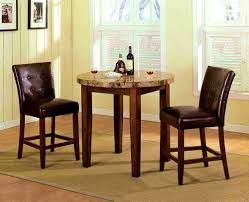 home design 93 awesome small dining table sets