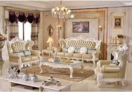 canap turque decoration salon turc moderne utile decoration salon marocain