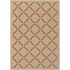 Couristan Outdoor Rugs Area Rugs Accent Rugs Sears