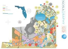 Greater Orlando Area Map by Celebration Florida Real Estate Search All The Greater Orlando