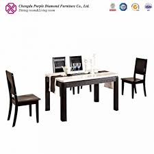 lacquer dining room sets furniture excellent italian black lacquer dining room chairs vig