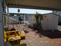 200 dolliver st site 118 pismo beach ca sun communities inc