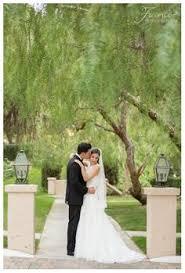 Backyard Weddings San Diego Rancho Bernardo Inn Backyard Wedding San Diego Wedding