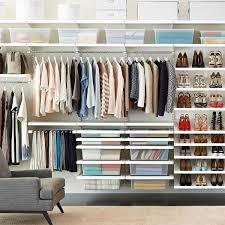 Wall Closet System Dimensions Organizer Systems Bedroom Design U by Closet Systems Walk In Closet Solutions U0026 Closet Ideas The
