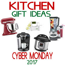 kitchen gift ideas for 28 images gift ideas for the kitchen