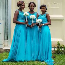 turquoise wedding dresses 2017 bright turquoise bridesmaid dresses for wedding guest