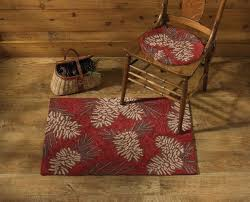55 best primitive u0026 country inspired rugs images on pinterest