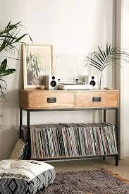 home decor wall pictures urban outfitters wall decor home decorating ideas on a budget