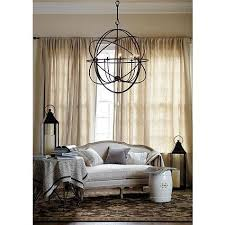 Orb Chandelier The 17 Best Carriage Lights Images On Pinterest Orb Chandelier