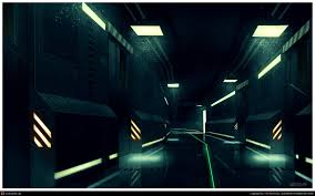 60 best scifi interior locations images on pinterest concept art