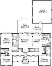 symmetrical house plans symmetrical house plans cottage with 4 bedrooms and 25 baths