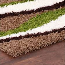 Brown Bathroom Rugs Green Bathroom Rugs Green Bath Rugs Comfortable
