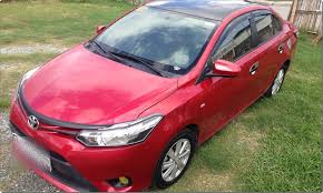 toyota philippines car rental philippines archives rent a car in manila
