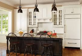 charleston home design homes abc