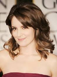 medium length hairstyles for women over 40 with bangs medium length haircuts for women over 40
