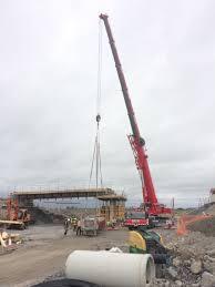 bcs crane hire bill cussen and sons bcs crane hire