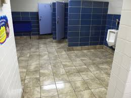 bathroom home design ideas murphysblackbartplayers com