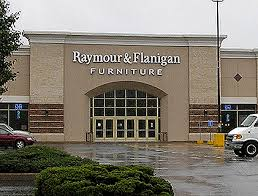 Raymour And Flanigan Shop Furniture U0026 Mattresses In Waterbury Ct Raymour U0026 Flanigan
