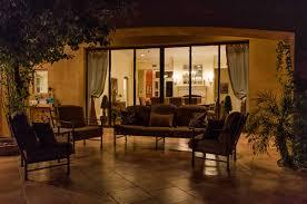 Home Decor Blogs Wordpress by A Peek Inside The Big House U2026 A Blog Open House
