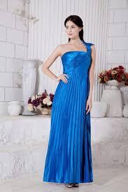 royal blue bridesmaid dresses 2018 cheap royal blue formal gowns
