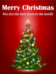 best christmas cards christmas cards for birthday greeting cards by davia