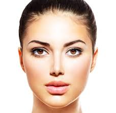 plastic hair plastic surgery procedures miami cosmetic surgery