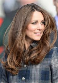 best hair ever kate middleton my style pinterest kate