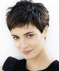 up to date cute haircuts for woman 45 and over 10 easy cute hairstyles for summers haircut style pixie