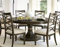Dining Room Chairs For Sale Cheap Dining Room Engrossing Dining Room Chairs Target Glamorous
