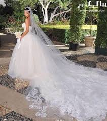 wedding veils for sale 2015 bridal veil veil white ivory 3 5 meters tulle cathedral