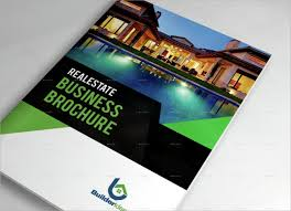 brochure templates for real estate 28 images 10 profession