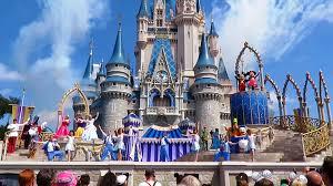 Cinderella Castle Floor Plan Dream Along With Mickey Disney Wiki Fandom Powered By Wikia