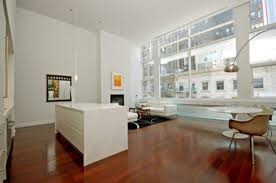 Cathedral Ceilings In Living Room by Tribeca Townhomes 16 Warren Street Apartments For Sale U0026 Rent