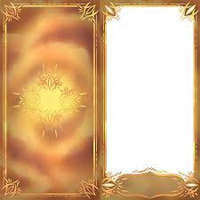 cardtemplate explore cardtemplate on deviantart