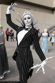 Halloween Scientist Costume Ideas Mad Scientist Love Halloween Fashion