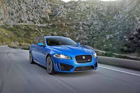 jaguar xj type 2015 review 2015 jaguar xf looks dated next to the f type the globe