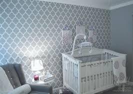 Baby Nursery Wall Decals Canada Stencil Vinyl Wall Decals Home Office Baby Nursery Decor Pattern