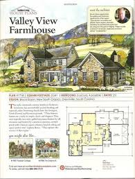 Vintage Southern House Plans 207 Best Houses Images On Pinterest House Floor Plans Small