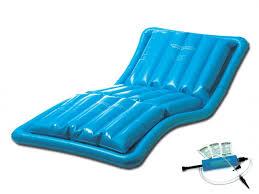 materasso antidecupito materasso antidecubito ad acqua materassi ad acqua