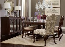 Ethan Allen Dining Room Set Aviana Side Chair Side Chairs
