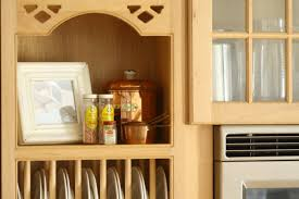 Kitchen Shelves Decorating Ideas Tag For Indian Kitchen Decorating Ideas Kitchen Interior Design