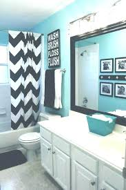blue and gray bathroom ideas teal and gray bedroom ideas gray and turquoise bedroom ideas teal