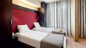 chambre disneyland hotel val d europe disneyland aparthotel your appart city