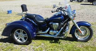 kawasaki vulcan vn900 custom motorcycles for sale