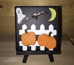 Happy Birthday On Halloween by Blog U2014 Bliss Art Studio