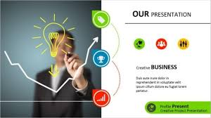 Ppt Templates Free Download Business Presentation Powerpoint Free Ppt