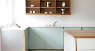 designer kitchens images air kitchens by devol contemporary designer kitchens inspired by