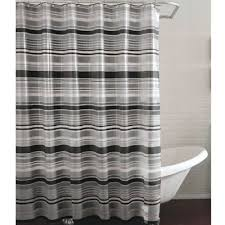 buy grey shower curtain from bed bath u0026 beyond