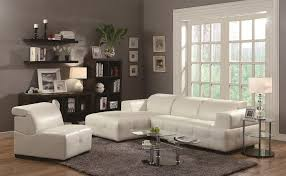 Wallpaper Ideas For Sitting Room - living room small sectional sofas for spaces gallery wallpaper